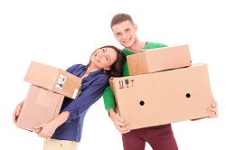 Nationwide Removal Companies in Crystal Palace